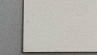 UltraSmooth Fine Art Paper