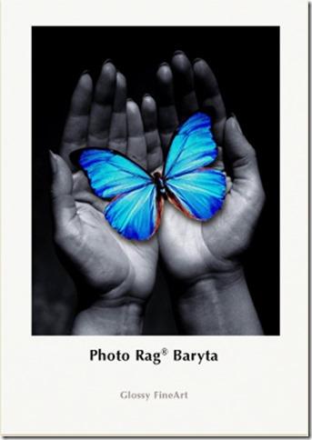 paper_pho_rag_baryta_Detail
